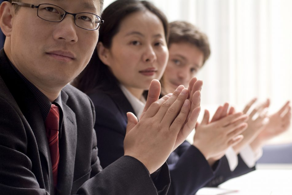 5 Major Insights On Chinese Business Culture And Etiquette ...