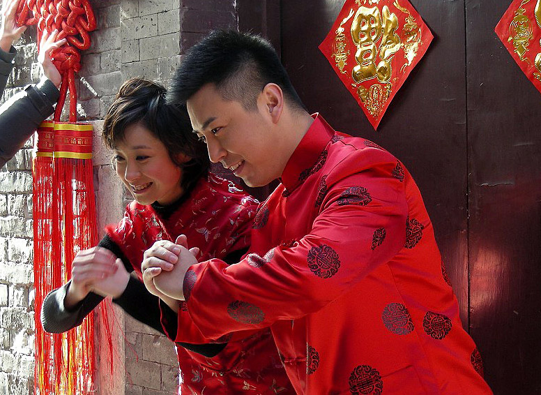 China Guide: The common misinterpret cultures of Chinese citizens