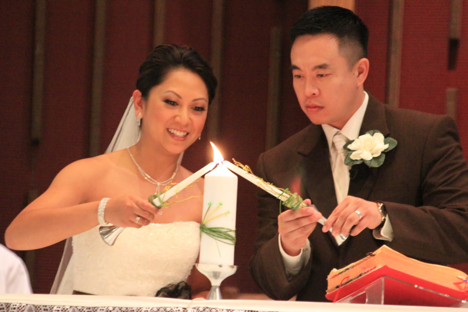 Marriage in the Philippines