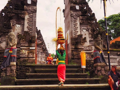 Do's and Don'ts for a Memorable Nyepi Holiday in Bali