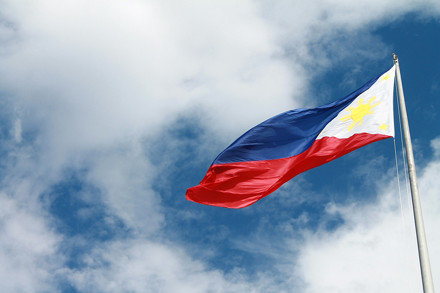 5 beliefs and customs from The Philippines