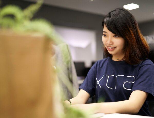 vietnam workplace practices habits etiquette